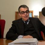 'Ndrangheta: pg Torino, basta dire che in Piemonte non esiste