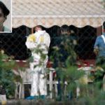 'Ndrangheta: ucciso perche' offese boss, due arresti a Como