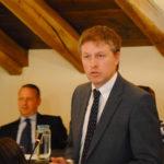 'Ndrangheta: nel 2015 sindaco Aosta rifiuto' appoggio