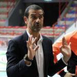 Pallavolo: Top Volley Lamezia domani affronta la Sinergy Arapi
