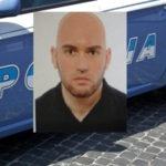"""Terrorismo: catanese intercettato, """"Puliamo la Calabria"""""""