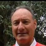 Intimidazioni: imprenditore turistico del Cosentino lancia appello