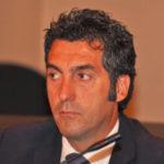 Ambiente: apparecchio lavaggio bus sequestrato a S.Marco Argentano