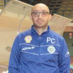 Calcio a 5: Royal Team Lamezia domani affronta in casa la Lazio
