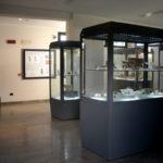 Musei: Orsola Delfino nuovo direttore parco archeologico Bova