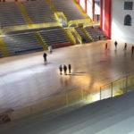 Calcio a 5: la Royal domenica al palasport provinciale di Vibo