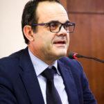 SP 23, sottoscritta intesa tra Regione, Ministero e Provincia Vibo