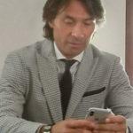 Comune Crotone: si dimette De Luca, assessore all'Urbanistica