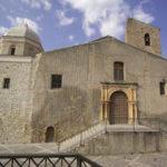 Castrovillari: epifania, con la cometa verso il la basilica di San Giuliano