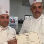 Calabresi in Australia: chef Isabella nominato Vice Segretario nazionale