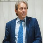 Inca Cgil Calabria: Luigi Scarnati nuovo responsabile regionale