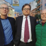 "Sanita': Salieri-Morra (M5s), ""Carenza di personale a Cosenza"""