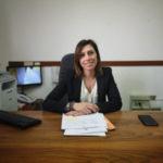 Giustizia: Catanzaro, insediato nuovo sostituto procuratore