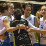 Pallavolo: la Volleyball Lamezia domenica affronta il Cerignola