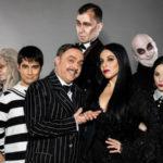 """Teatro: con """"La Famiglia Addams"""" torna il musical a Catanzaro"""