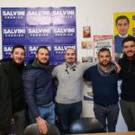Lamezia: Felice Calidonna, ex Udc, aderisce alla Lega giovani