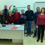 Audiconsum apre lo sportello a Soverato Cisl Magna Graecia