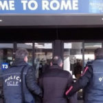 'Ndrangheta: arrestato in Belgio, Strangio consegnato all'Italia