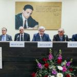 Giustizia: nasce in Calabria scuola notarile e di magistratura