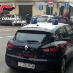 Violenza donne: perseguita la moglie, arrestato a Catanzaro