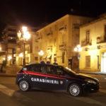 Lamezia: aggredisce carabinieri, 29enne arrestato per violenza e resistenza