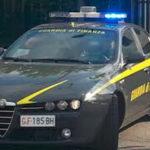 'Ndrangheta: operazione Gdf, sequestrati beni per 30 mln e droga