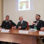 Riciclavano auto rubate, 6 arresti e 12 indagati nel Crotonese