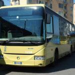 Trasporti: sindacati, lunedi' sciopero di 4 ore bus e metro