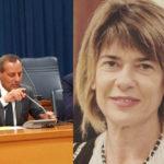 Stretto Messina: ok a istituzione bacino gestione trasporti