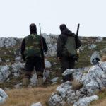 Bracconaggio: otto persone condanne a Reggio Calabria