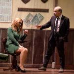 """Teatro: Carlo Buccirosso con """"Colpo di scena"""", ospite di Vacantiandu"""