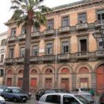 Il Sistema Bibliotecario Vibonese al Salone del Libro di Torino
