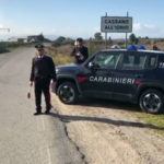 Droga ed estorsioni: 17 arresti nel Cosentino