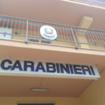 Tentato furto in abitazione estiva, denunciati 4 studenti