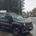 Camigliatello Silano: rinvenute autovetture rubate ai turisti