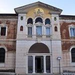 Calabria: Regione sostiene Biblioteca civica Cosenza, 75 mila euro