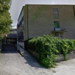 Cosenza: comando Polizia Municipale sarà trasferito a Vaglio Lise