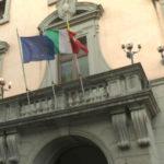 Comune Catanzaro: i lavori della giunta comunale