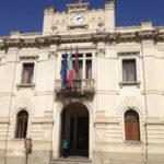 Comune Reggio: edilizia residenziale, approvato bando