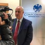 """Imprese: Confcommercio, """"Saldo positivo in Calabria"""""""