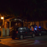 Sicurezza: controlli Carabinieri Taurianova denunce e sanzioni