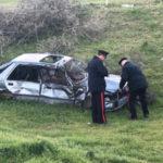 Catanzaro: carabinieri, controlli su auto e animali abbandonati
