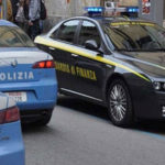 Sicurezza: arresti e sequestri in blitz quartieri a sud di Catanzaro