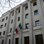 Usura: Cosenza, osservatorio provinciale in prefettura