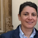 Catanzaro: Costanzo, respinte dimissioni Ciconte da commissione sanità