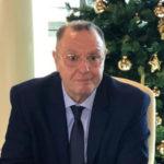 Sanità: Commissario Calabria approva nuovo Programma operativo