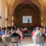 Cosenza, dal 22 gennaio ospita il secondo Forum sul turismo