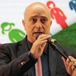 Poste: Slp-Cisl, cruento ridimensionamento personale in Calabria