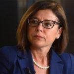 Pd: De Micheli, grave decisione commissariamento Calabria