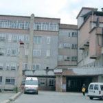 Assenteismo: 20 indagati da procura Vibo Valentia a ospedale Serra